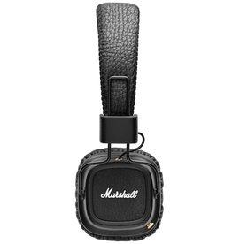 Marshall Headphones Marshall, Major 2 Bluetooth, black