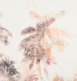 armedangels Armedangels, Dean Palms, off white, M