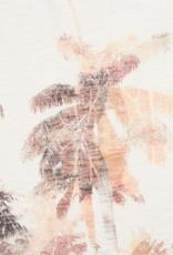 armedangels Armedangels, Dean Palms, off white, L