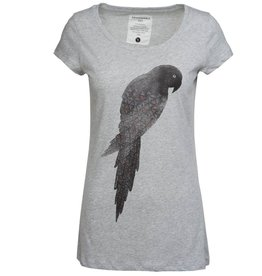 armedangels Armedangels, Uma Mexican Bird, grey, L