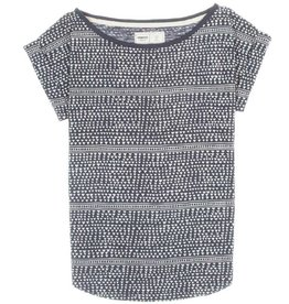 Wemoto Wemoto, Mary, white navy, L