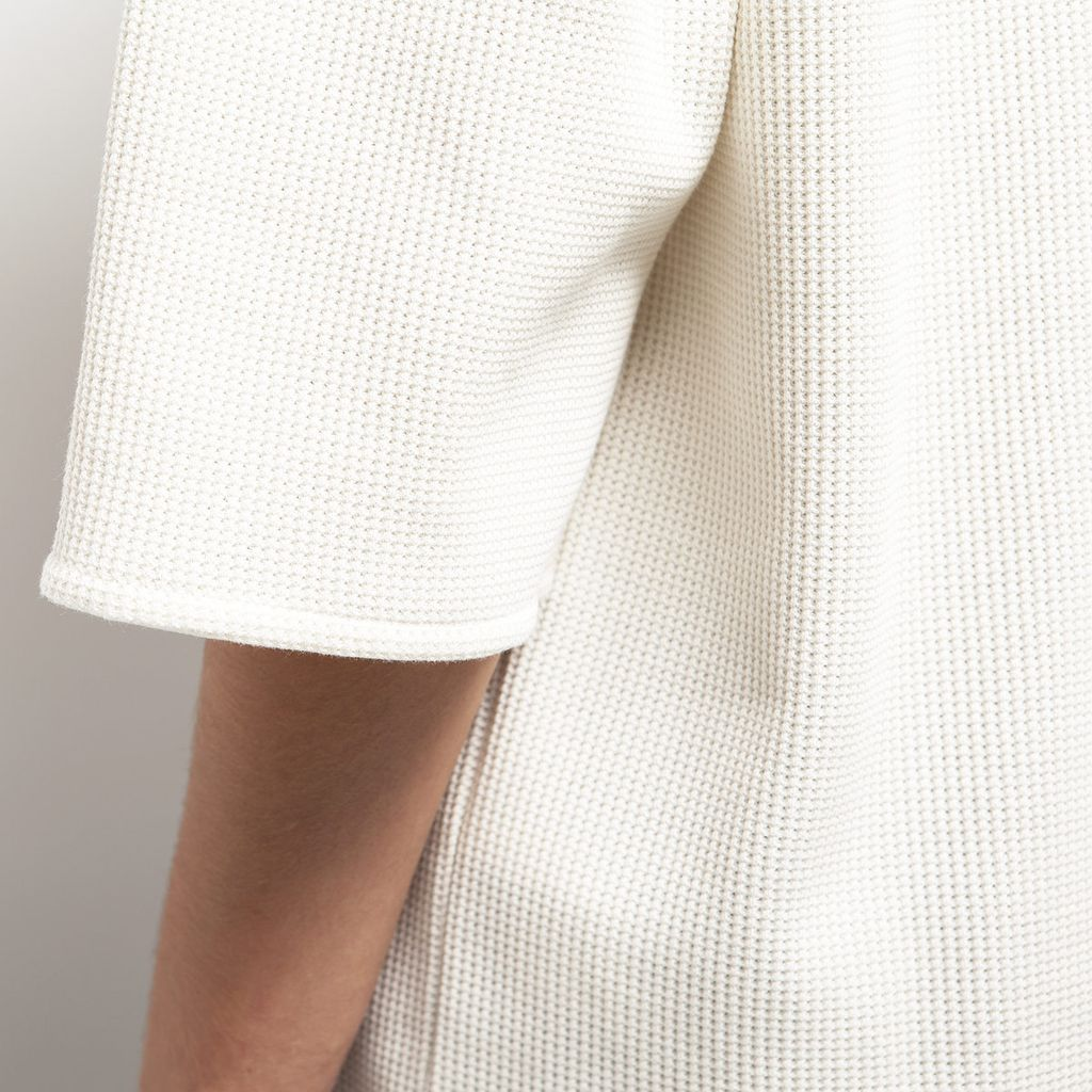 Ucon Acrobatics Ucon, Olga Sweater, off white, M