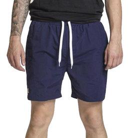RVLT RVLT, 5906 Shorts, navy, S