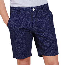 Minimum Minimum, Stroma Shorts, dark iris, S
