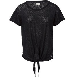 Element Clothing Element, Tracy, Black, M