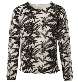 Element Clothing Element, Kashmir, Tropic, M