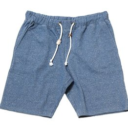 Safari Safari, Twine Sweatshort, sky blue, XL