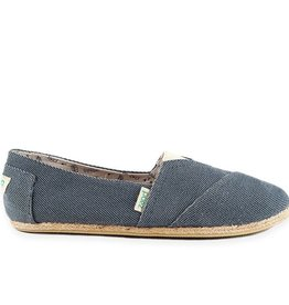 Paez Paez, Original raw, essentials sea blue, 42