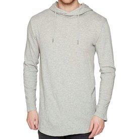 Minimum Minimum, Palmer, light grey, L