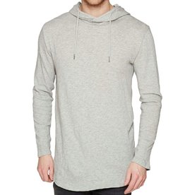 Minimum Minimum, Palmer, light grey, XL