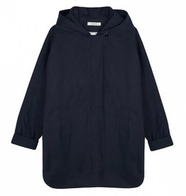 Sessun Sessun, Summer Nana Jacket, navy, M