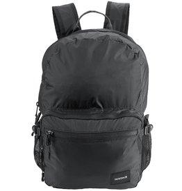 Nixon Nixon, Remote Backpack, black
