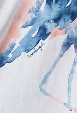 armedangels armedangels, Liv Heron, white, L