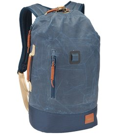 Nixon Nixon, Origami Backpack, Midnight Navy