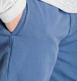 armedangels Armedangels, Ted, dove blue, 36