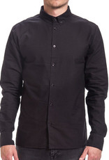 RVLT RVLT, 3407, Shirt, black, L