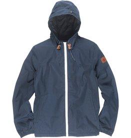Element Clothing Element, Alder Jacket, eclipse navy, XL
