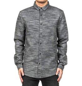 RVLT RVLT, 3537 Shirt, black, L