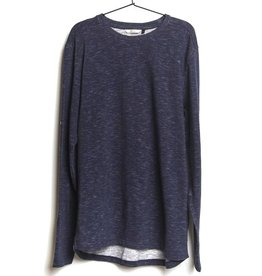 RVLT RVLT, 2001 Sweat, navy, S