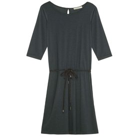 Sessun Sessun, Clyde Dress, fumo, L