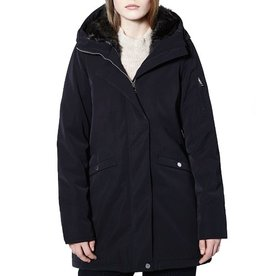 Elvine Elvine, Angela Jacket, black, L