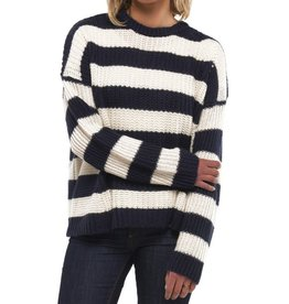 Element Clothing Element, Farewell Jumper, natural, L