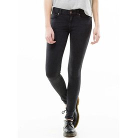 Dr.Denim Dr.Denim, Dixy, old black, L