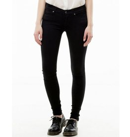 Dr.Denim Dr.Denim, Dixy, black, S