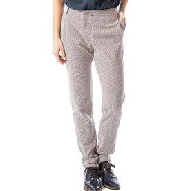 Skunkfunk Skunkfunk, Aiantze Trousers, navy blue, 1, 26