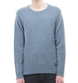Dr.Denim Dr.Denim, Noah Sweater, blue, L