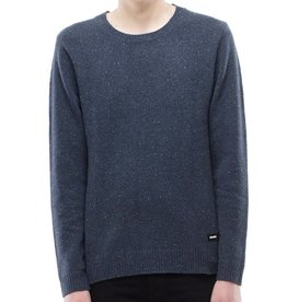 Dr.Denim Dr.Denim, Noah Sweater, navy, L