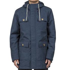 RVLT RVLT, 7446 Jacket Heavy, blue, XL