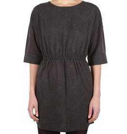 Iriedaily Iriedaily, Jamy Dress, black, XS