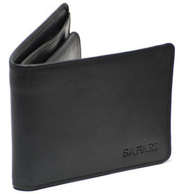Safari Safari, The Select Wallet, black