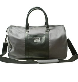 Safari Safari, Turicum Weekender, dark grey
