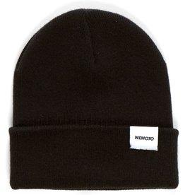 Wemoto Wemoto, North, black, one size