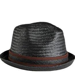 Letom, Sprizz Straw Hat, L