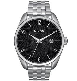 Nixon NIXON, Bullet, Black