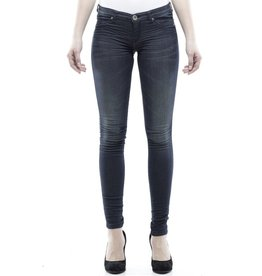 Dr.Denim Dr. Denim, Kissy, Blueused, M
