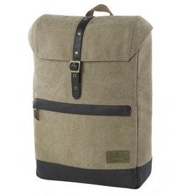 HEX Hex, Infinity Alliance Backpack, khaki