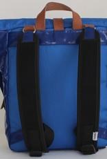 7clouds 7clouds, Sowe7.2, navy blue