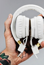 Marshall Headphones Marshall Headphones, Major 2, White