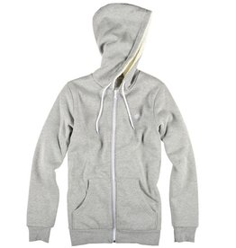Element Clothing Element, Foxx, Grey Heather, L