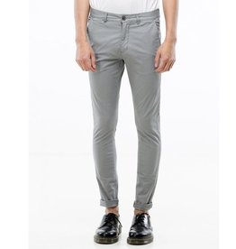 Dr.Denim Dr. Denim, Heywood Chino, tradewinds, 34/34