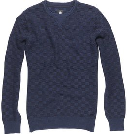Element Clothing Element, Marvin, total eclipse, XL