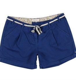Element Clothing ELEMENT, Alka Shorts, Dark Royal, L/29