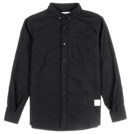 Wemoto Wemoto, Orick, black, XL