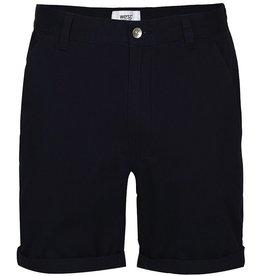 WESC WESC, Kalani, navy blazer, XL