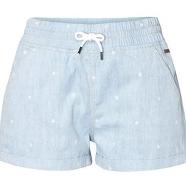 Ucon Acrobatics Ucon Acrobatics, Katinka Shorts, Light Blue, S/28