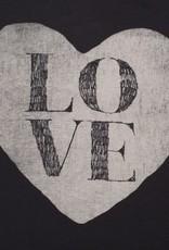 armedangels armedangels, Uma Love, acid black, S